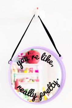 """Gifts For Your Besties! 