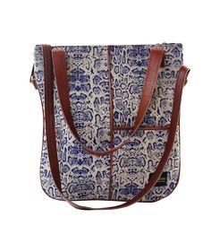 Diaper Bag, Indigo, Bags, Products, Handbags, Diaper Bags, Taschen, Indigo Dye, Purse