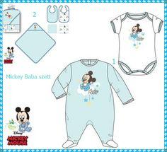 Mickey_baba_body_rugdalozo_szett csomag1