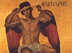 Santeos: Η Παράδοση κατα τον μήνα Φλεβάρη (Κούντουρον) Gustav Klimt, Mona Lisa, Artwork, Painting, Blog, Work Of Art, Auguste Rodin Artwork, Painting Art, Artworks