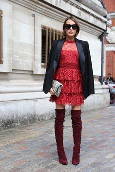 style5_spr_2016_London_FW