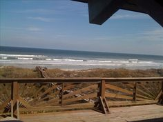 House vacation rental in Crescent Beach from VRBO.com! #vacation #rental #travel #vrbo