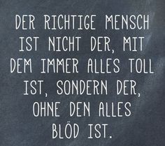 Spruch des Tages – Photo 117 : Fotoalbum – gofeminin Saying of the day – Photo Photo album – gofeminin Best Quotes, Love Quotes, Funny Quotes, Inspirational Quotes, Inspiring Sayings, Photo Quotes, Saying Of The Day, Susa, True Words