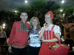 Fashionista Smile: Scrapbook Russia Part 2: Pietro il Grande