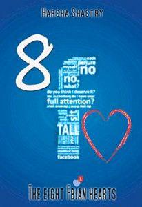 Eight Fbian Hearts - http://www.source4.us/eight-fbian-hearts/