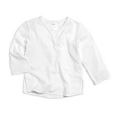 Shirt - Lindex