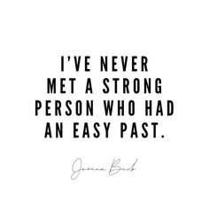 You are a strong person that chooses to face difficulties in your life like a champ and you sure have one hell (or two). Wisdom Quotes, True Quotes, Quotes To Live By, Motivational Quotes, Inspirational Quotes, Quotes And Notes, Great Quotes, Beau Message, Trauma