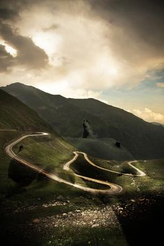 Col du Tourmalet, France #roadcycling #roadbiking #cycling
