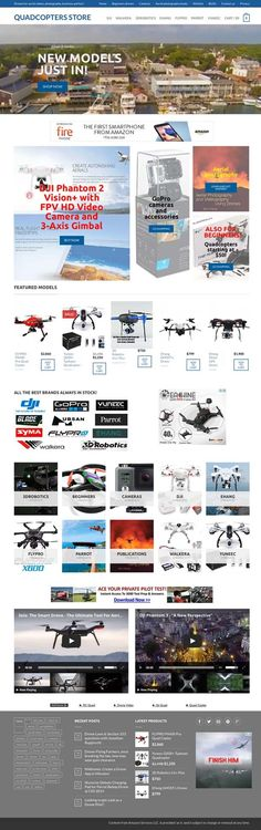DRONES & aerial photography store – amazing high growth niche!! Make $50-$150 per sale easily!! Photography Store, Aerial Photography, Affiliate Websites, Cartography, Natural Disasters, High, Drones, Agriculture, Documentaries