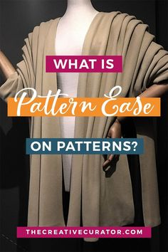186 Best Pattern Drafting Images In 2020 Sewing Patterns Pattern Drafting Sewing