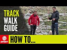 How To Track Walk + Inspect A Downhill Course | MTB Tips - http://broadcasting.videokeywordresearch.com/youtube-marketing/how-to-track-walk-inspect-a-downhill-course-mtb-tips/
