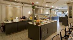 Scandic Antwerpen - Antwerp hotel - scandichotels.com