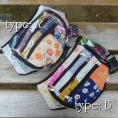 Only One patchwork hippie bag<3 #fashion #hippie #naturaleeza