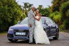 Wedding venue, five-star boutique wedding and conference venue - Chez Charlene Star Wedding, Pretoria, Five Star, Formal Dresses, Wedding Dresses, Wedding Venues, Weddings, Boutique, Stars