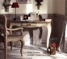 .: αστηρ α.ε.   astir s.a. (Country Corner furniture distributor in Greece) :. French Chateau, Solid Pine, Entryway Tables, France, Interiors, Furniture, Collection, Home Decor, Interior Design