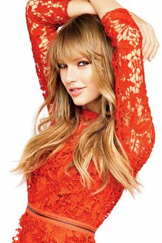 Taylor Swift: Top Famous Fun Facts about Taylor Swift Taylor Swift Fotos, Taylor Swift Pictures, Taylor Alison Swift, Taylor Swifr, Taylor Swift Red Album, Taylor Swift Country, Glamour Magazine, Mtv Video Music Award, Music Awards