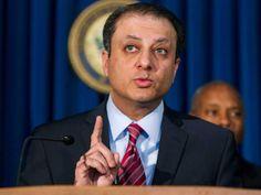 Venezuela Política : Fiscalía de NY solicita audiencia  curcio para tra...