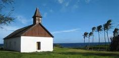 churches of kauai - - Yahoo Image Search Results