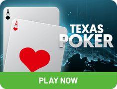 Remipoker mobile | game judi online terbaik di INDONESIA Texas Poker, Play, Games, Gaming, Plays, Game, Toys