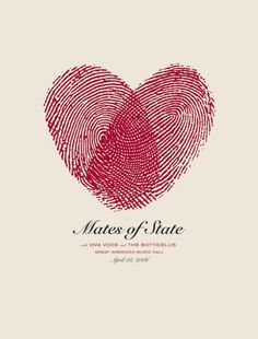 mates-of-state