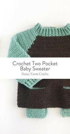Fabulous Crochet a Little Black Crochet Dress Ideas. Georgeous Crochet a Little Black Crochet Dress Ideas. Crochet Toddler, Crochet For Boys, Cute Crochet, Crochet Yarn, Crochet Baby Sweaters, Crochet Clothes, Baby Knitting, Crochet Bodycon Dresses, Black Crochet Dress