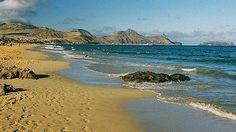 #Madeira: diez paisajes que brillan tanto como Cristiano Ronaldo via ABC VIAJAR   24/03/2014 Senderismo. Gastronomía. El museo de CR7. Laurisilva. Pistas para amar este jardín en el Atlántico
