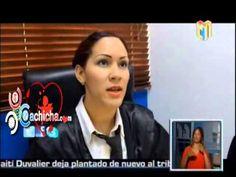 Un Hombre fue a la clinica donde estaba su mujer operada y le entro a golpe #Telenoticias #Video - Cachicha.com