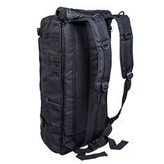 14 Best Tactical backpack 65 images  55288f8c376ca