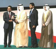 Ajman-based hospital wins top Dubai award http://m.edarabia.com/ajman-based-hospital-wins-top-dubai-award/86481/