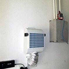 Customer Reviews Bettervent Indoor Dryer Vent Landry
