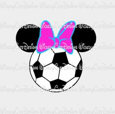 Mickey Mouse Shirts, Mickey Head, Mickey Minnie Mouse, Kindness Projects, Disney Mouse, Soccer Shirts, Disney Trips, Cute Designs, Painted Rocks