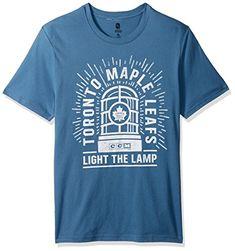 Maple Leafs Flashlight