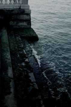 sea, ocean, and water image Story Inspiration, Writing Inspiration, Character Inspiration, Hawke Dragon Age, The Ancient Magus, Ancient Ruins, Ancient Artifacts, Ancient Greece, Ancient Egypt