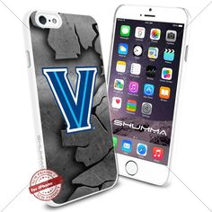 "NCAA,Villanova Wildcats,iPhone 6 4.7"" & iPhone 6s Case Co... https://www.amazon.com/dp/B01I2JCM3I/ref=cm_sw_r_pi_dp_ayXFxbFWX7MPA"