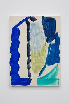 Patricia Treib/Wallspace