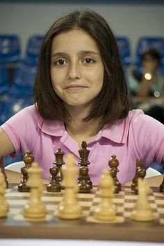 Chess Strategies for Beginners I