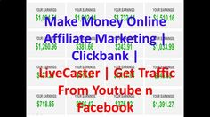 This is a great way to start an online business that will not get in the way of anything you're already working on because this system is completely automated.. yoursuccesslife.c...
