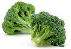 The Amazing Broccoli: Effective Against Cancer, Diabetes, Osteoporosis, Allergies and Heart Disease