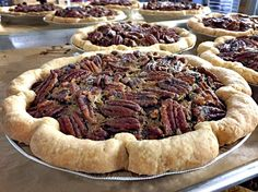 We are back in the shop today opening at our usual time of 3:00p!! Please check back here or our Facebook page for updates on hours and offerings!  Today's offerings:  Pecan Pie  Blueberry Pie Cherry Crumble Grapefruit Custard Pumpkin Pie with Chocolate Crust Okinawa Sweet Potato.................................. #handmade #madewithlove #pie #pies #bake #bakery #oakland #eatlocal #sweet #sweets #savory #instagood #instafood #foodstagram #food #foods #foodie #foodpics #foodporn #foodlover…
