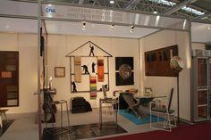 SARTEBA - Furniture ad Interior Design