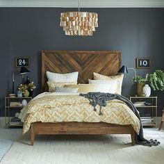 http://www.westelm.com/products/terrace-nightstand-h989/?pkey=cdressers-nightstands