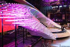 http://www.eurovision.tv/save-files/resizes/9c/70/20/d0/80/86/56/67/12/bb/9e/bc/ce/be/45/47/orf_szaraniec_20150421150918_cut_brb.jpg