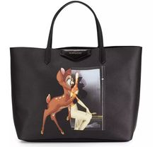 Pin for Later: 12 Stylish Everyday Bags That Can Also Hold Your Laptop  Givenchy Antigona Large Shopping Tote ($1,290)