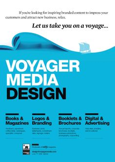 Adiree Press and Media Clippings  #pr #publicrelations #communication #marketing #digital #management #content #socialmedia