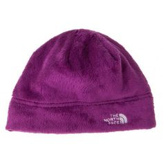 v15.gr-Denali Thermal Beanie, Premiere Purple-The North Face