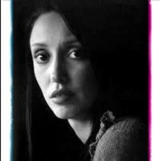Shelley Duvall,  film and television actress. Duvall began her career as a muse for Robert Altman, starring in a multitude of his films in the 1970s, including Brewster McCloud, born in Houston, Tx