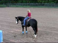 Achieving a One Smooth Motion Turn-shoulder up hip in. Barrel Racing Tips, Barrel Racing Horses, Barrel Horse, Horse Training Tips, Horse Tips, Barrel Train, Horse Barns, Horse Stalls, Racing Quotes
