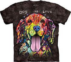 Dog Is Love BC Review