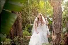 engedi+wedding+photos-051