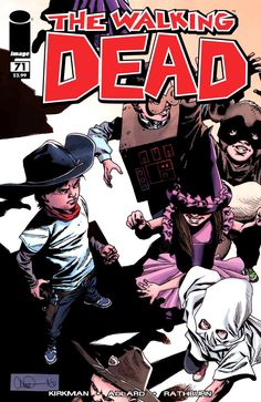 Dead Hunter Sevillian Zombies Critical Thinking - image 7